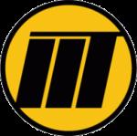 logo-transito