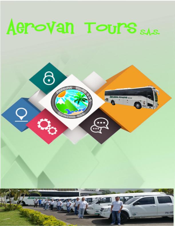 portafolio aerovan tours_001.png
