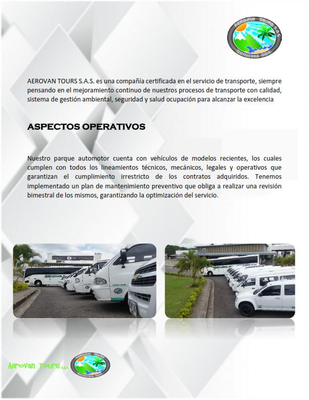 portafolio-aerovan-tours_003