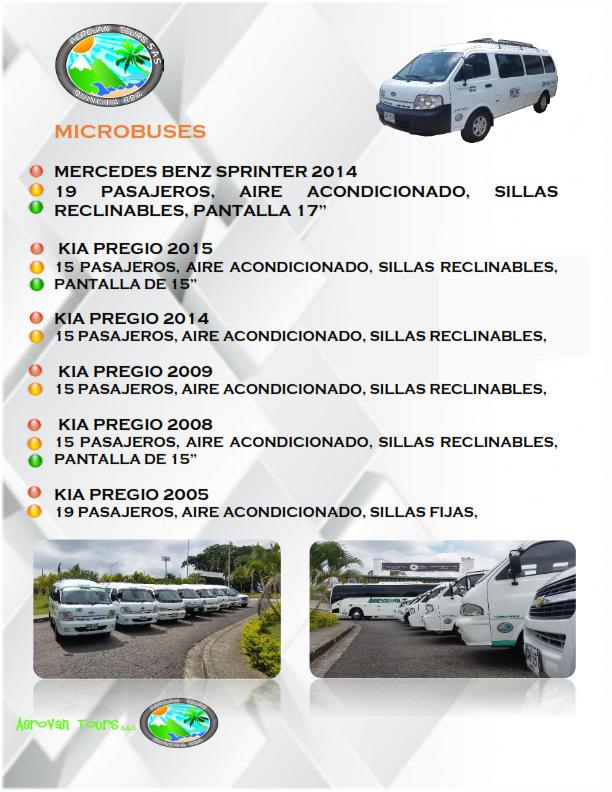 portafolio-aerovan-tours_005